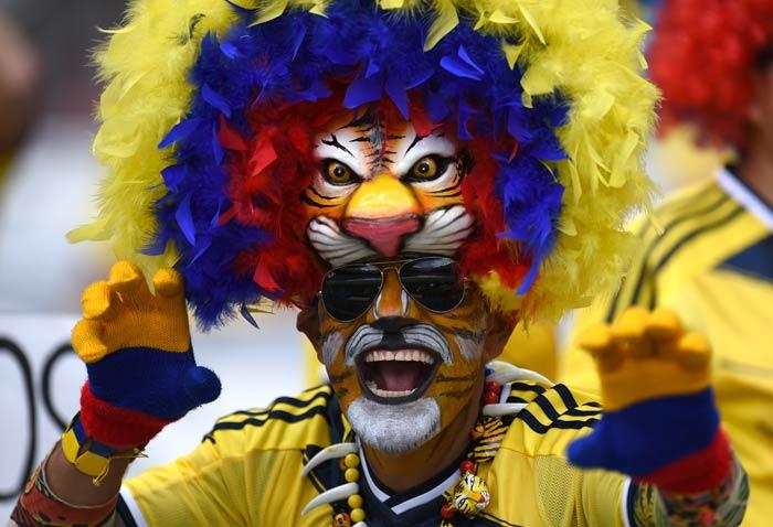 colombia-futbol