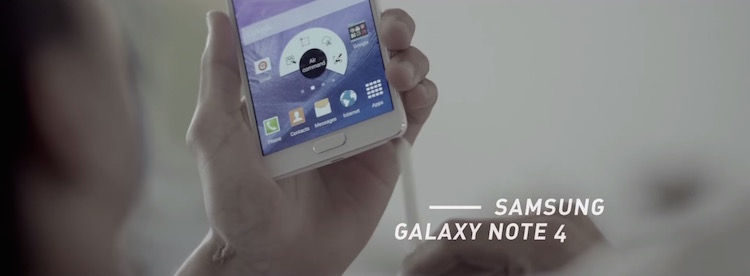sgn4-phone